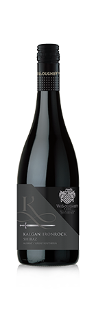 IronRock Shiraz