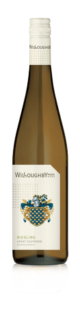 Willoughby Park Riesling