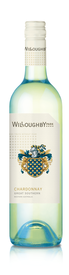 Willoughby Park Chardonnay