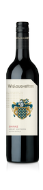 Willoughby Park Shiraz